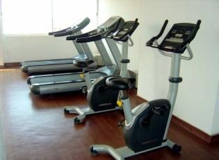 riveria_gym