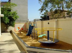 riveria_playarea