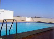 riveria_swimmingpool