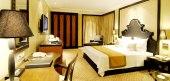 room-executive-slide-lg-img1