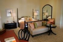 Rooms_&_Suites_Taj_club_room_1_NewClubRoom1-3x2