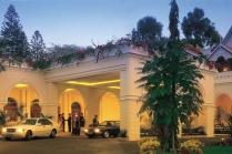 Rooms_&_suites_taj_club_rooms_wogli_exterior-3x2