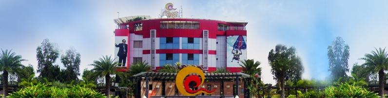 Sarjapur3