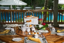 Signature_Experiences_Afternoon_Tea_30_The_Art_of_Afternoon_Tea-Indian_Tea-Close-3x2