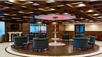 Spa_Clarks_Exotica_Convention_Resort_Spa_Bangalore_Airport_Hotels_10_fq29fd