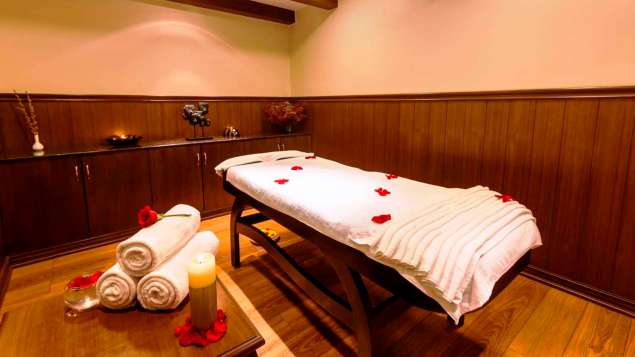 Spa_Clarks_Exotica_Convention_Resort_Spa_Bangalore_Airport_Hotels_12_t7pdoy