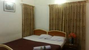 Standard_Room_Abids_Inn_homestay_BTM_Layout_2_x5rg0x