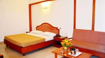 Standard_Room_Hotel_Chalukya_Bangalore_5_vni9xp