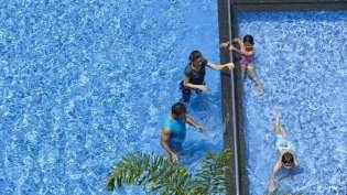 swimming_pool_5_wonderla_resorts_bangalore_wynoxk
