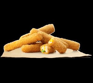 VeggieStrips-Thumb_2