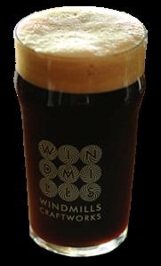 windmills-craftworks-beer-stout