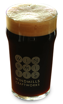 windmills-craftworks-beer-stout